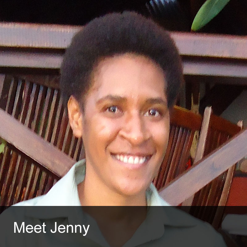 Jenny-Budara